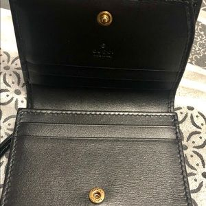 Selling because I got a new wallet